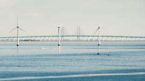 """Öresund-Brücke: Bahn""""fliegen"""" zwischen Kopenhagen undMalmö"""