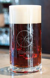 Flandrien Bier Oudenaarde