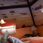 Hotel Welcome Brüssel: Eine exotische Nacht in Thailand