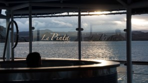 "Galapagosinseln hautnah: Inseltour mit der Yacht ""La Pinta"" (2)"