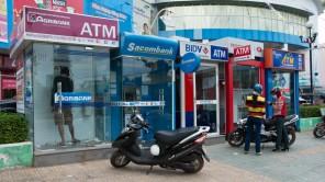 Wichtig: Ab 1. Dezember Maestro Bankomatkarte fürs Ausland freischalten