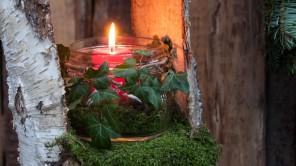 Frohe Weihnachten & guten Rutsch ins Jahr 2018!