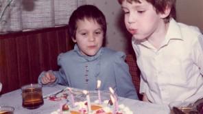 6. Blog-Geburtstag: Warum ich Reisen als Beruf mag
