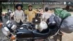 [Audio-Slideshow] Easyrider: Mit dem Motorrad durchs Zentrale Hochland in Vietnam