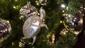 Bild: Weihnachtsschmuck Lauscha