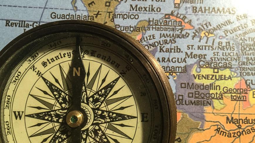 Bild: Offline Kuba