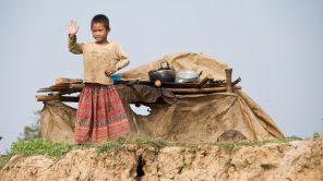 5 unbekanntere Reiseziele in Kambodscha abseits vom Touristenstrom