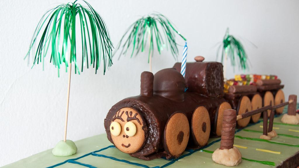 7 Blog Geburtstag Zeit Fur Eine Schlankheitskur Anders Reisen