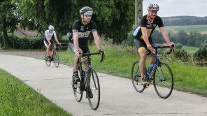 Ride like a Flandrien: Rennradfahren in Flandern