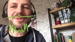 Facebook Live-Videos (2): 9 Tipps für Deine Live-Übertragung