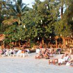 Koh Phayam - Lazy Hut
