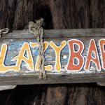 Lazy Bar - Ko Phayam