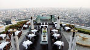 [7ways2travel] Bangkok von oben: 5 Tipps für perfekte Aussicht