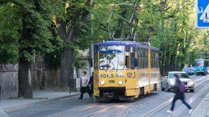 "Straßenbahn Lemberg/Lviv: Tickets, Linien <span class=""amp"">&</span> Besonderheiten"