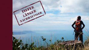 Ein Ebook für Volunteer Reisen: Freiwilligenarbeit im Ausland