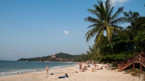 Nachhaltig reisen – ist das eigentlich möglich?