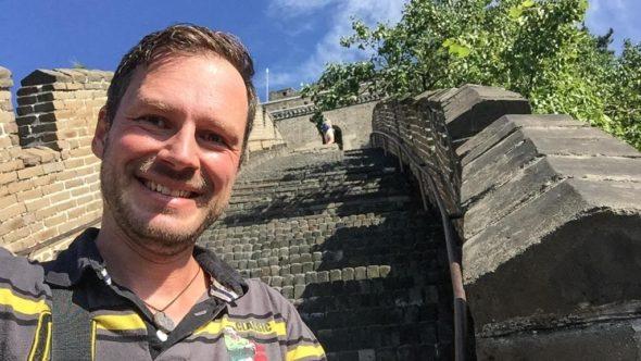 China Reisetipps und Reiseberichte im Anders reisen Blog