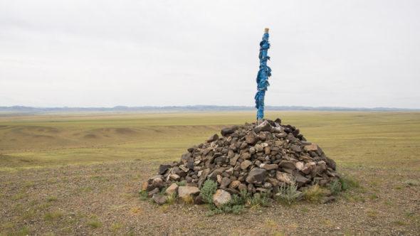 Mongolei Reisetipps und Reiseberichte im Reiseblog