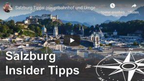 Salzburg Tipps Insider Video Vorschau