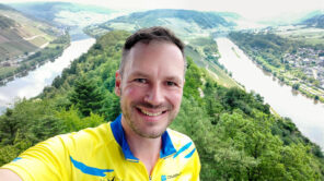 Aktivurlaub: Ausflugsziele an der Mosel in Rheinland-Pfalz (Video)