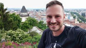 Ausflugstipps: Genussvolle Erlebnisse in und um Graz