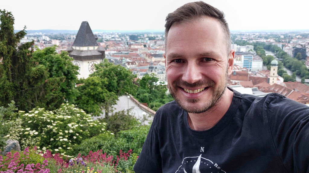 Ausflugstipps: Genussvolle Erlebnisse in und um Graz (Video)